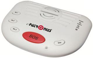 e-PATRONUS® BASIC